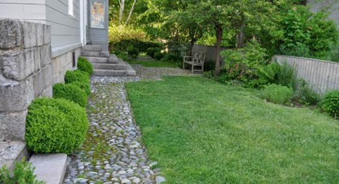 lee-mansion-rock-garden-path